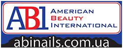 ABI_logo [CMYK] White-250-99